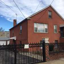 Rental info for 2 Family, Detached Brick