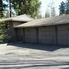 Rental info for 1301 East 29th Avenue in the Spokane area