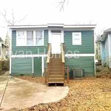 Rental info for Beautiful 3 bedroom 2 bath homes in the Westview area