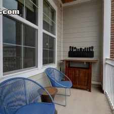 Rental info for $2100 2 bedroom House in Herndon in the Franklin Farm area