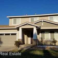 Rental info for 29336 Henderson Ln in the Highland area