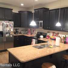 Rental info for 110 Ledbury Cove