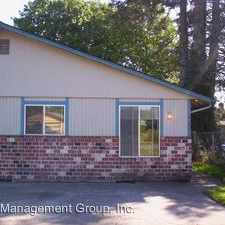 Rental info for 2301-2303 LaFrambois Rd. in the Portland area