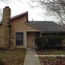 Rental info for 5714 Larkdale Dr. in the Valley Forge area