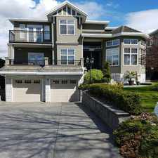 Rental info for 6442 Lakeview Avenue