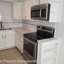 Rental info for 5580 S. Curtice Street in the 80120 area