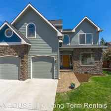 Rental info for 20878 Covey Court
