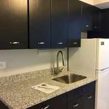 Rental info for W Thorndale Ave & N Kenmore Ave in the Edgewater area