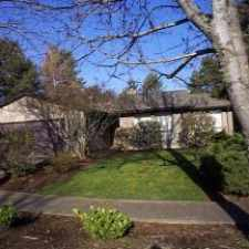 Rental info for 11945 SW Settler Way in the Portland area