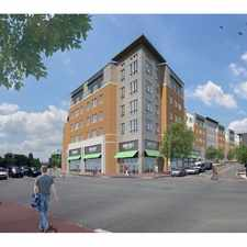 Rental info for 145 Front Street at City Square