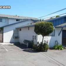 Rental info for $1500 2 bedroom Apartment in Eastern San Diego La Mesa in the San Diego area