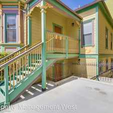 Rental info for 1481-1499 J St. & 360-370 15th St. in the San Diego area