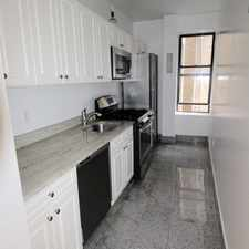 Rental info for 66 St. Nicholas Place