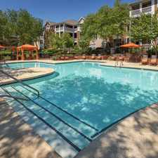 Rental info for The Pointe at Chapel Hill