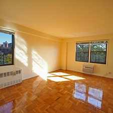 Rental info for Kings and Queens Apartments - Massachusetts
