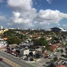 Rental info for 1 Glen Royal Parkway #912 in the Miami area