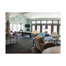 Rental info for Oxford Place Apartments