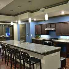 Rental info for The Flats at Walden Grove