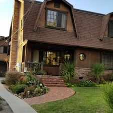 Rental info for N Hermosa Ave & W Highland Ave