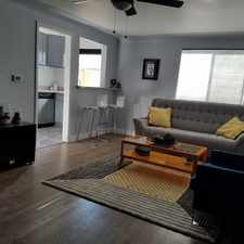 Rental info for $2200 1 bedroom Apartment in Arapahoe County Englewood in the Denver area