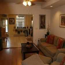 Rental info for $1475 2 bedroom Apartment in Baltimore City Baltimore East in the Baltimore area