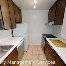 Rental info for 250 Whitmore Street Apt # 104 in the Piedmont Avenue area