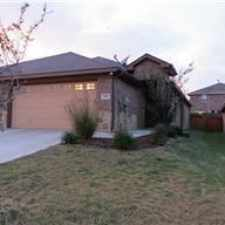 Rental info for 2305 Wood River Pkwy
