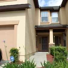 Rental info for 3568 Hartsfield Forest Cir in the Gilmore area
