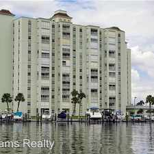 Rental info for 400 64th Ave - #1002W