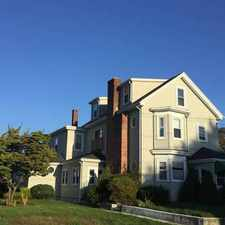 Rental info for 27 Willow Street in the Warrendale area