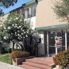 Rental info for $1125 0 bedroom Apartment in South Bay Hawthorne in the Los Angeles area