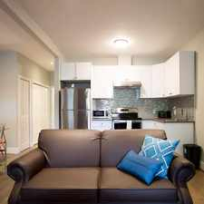 Rental info for 6138 Rue Waverly in the Plateau-Mont-Royal area