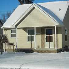 Rental info for Three Bedroom In Dearborn in the Dearborn Heights area