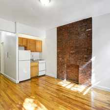 Rental info for 149 East 30th Street in the New York area