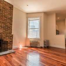 Rental info for 341 East 22nd Street in the New York area
