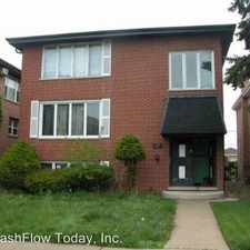 Rental info for 283 Yates in the 60409 area