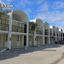 Rental info for $1400 2 bedroom Apartment in Hillsborough (Tampa) Tampa in the Tampa area
