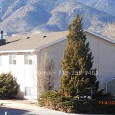 Rental info for 3 Bedroom 1.5 Bath NEWLY REMODELED in the Pleasant Valley area