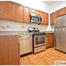 Rental info for Affordable living! Wonderful floor plans for every budget! in the Baltimore area