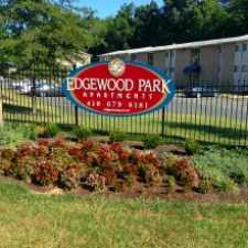 Rental info for Edgewood Park