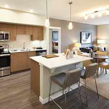 Rental info for Avalon Newcastle Commons