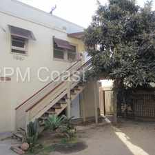 Rental info for Spacious 1 Bed, 1 Bath Apartment in the Santa Ana area