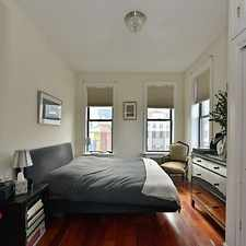 Rental info for W 19th St & 8th Ave in the New York area