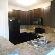 Rental info for 4515 4515 DeSantis Court #101 #101 in the Kendale area