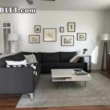 Rental info for $4500 2 bedroom Apartment in West Los Angeles Santa Monica in the Los Angeles area