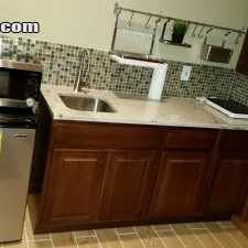 Rental info for $1000 0 bedroom Apartment in Collin County Richardson in the Canyon Creek area