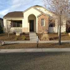 Rental info for 7914 Thistle Drive in the Prescott Valley area