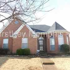 Rental info for 791 N Sanga Road Cordova TN 38018 in the Memphis area