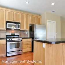 Rental info for 22814 SW Forest Creek Drive #200 in the Sherwood area