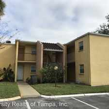 Rental info for 2839 Somerset Park Dr 201 in the University area